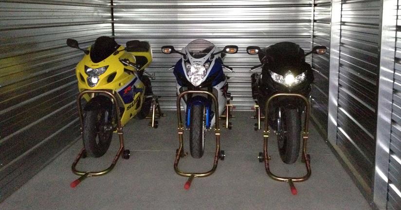 moto-store